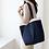 Thumbnail: GMZ Shoulder Bag