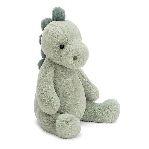 Jellycat Puffles Dino