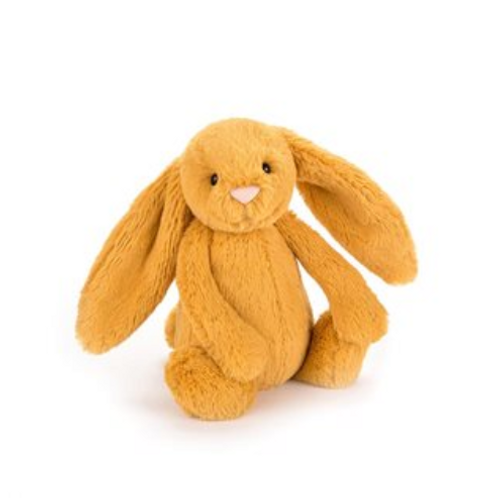 Jellycat Bashful Bunny Small