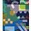Thumbnail: Dusen Dusen Puzzle Jigsaw Areaware --Lenticular