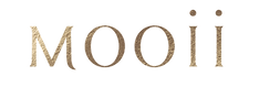 MOOII_GOLD_HR-01_edited_edited.png