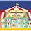 Thumbnail: Sonny Angel Mini Figure- Circus Series