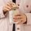 Thumbnail: Poter Ceramic Mug Terrazzo 355ml