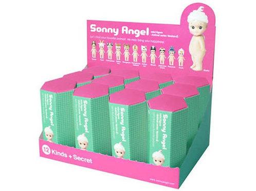 Sonny Angel Animal Series Version 4