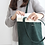 Thumbnail: GMZ Shoulder Bag - Corduroy