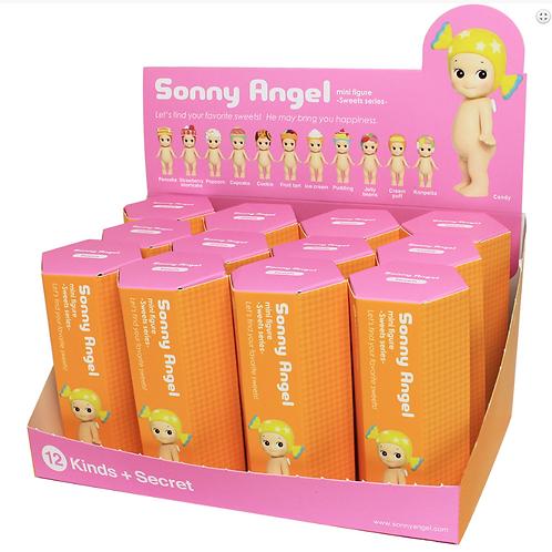 Sonny Angel Sweet Series