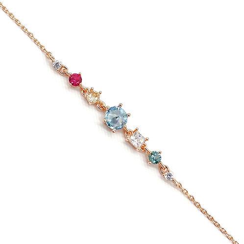 Iris Dream Bracelet