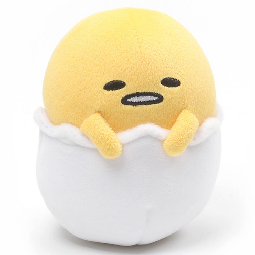 Gudetama: Egg Shell