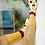 Thumbnail: Doiy: Socks Pizza