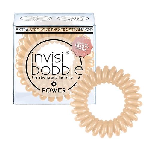 Invisibobble  Hair Tie Power