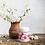 Thumbnail: Monbento Capsule Graphic - Blossom