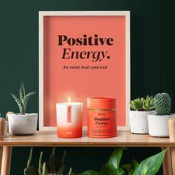 AERYLIVING-Aromatherapy200gSoyCandle_Pos