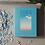 Thumbnail: Printworks Puzzle Dawn