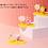 Thumbnail: BTS BT21 X ROYCHE NANOBLOCK / Limited Edition