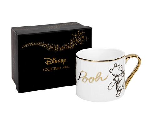 Disney Collectible Mug
