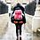Thumbnail: Suck UK Backpack Jetpack