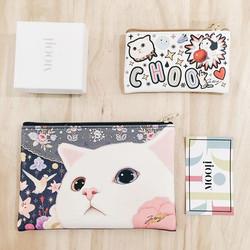 #cutie #kitten #pretty #pussycat #purses