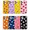 Thumbnail: BTS BT21 Official Figure Phone Case Cover Color Jelly Case LINE FRIENDS