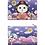 Thumbnail: Choo Choo Slim Pouch