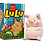 Thumbnail: Lulu Piggy Blind Box by Cici's Story