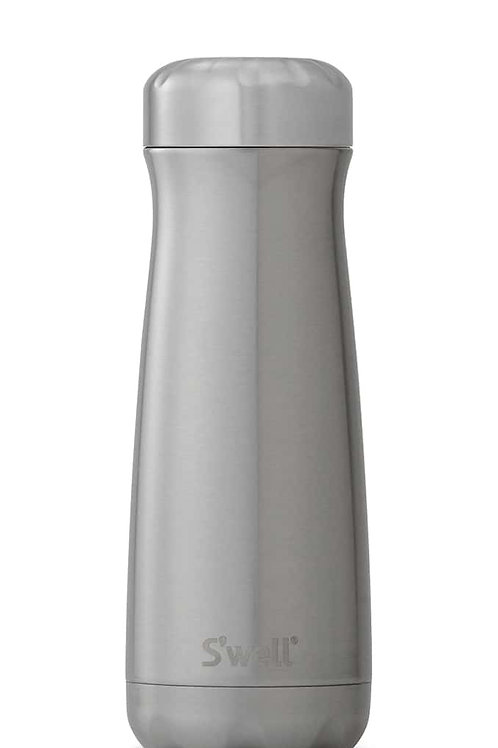 S'Well: Traveller Shimmer Collection 590ml