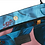 Thumbnail: WOUF Tote Bag Orchidee