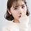 Thumbnail: Sun Moon And Star 925 Silver Ear Studs - Mooii