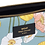 Thumbnail: Wouf Laptop Sleeve Alicia