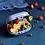 Thumbnail: Monbento Gram Snack Box