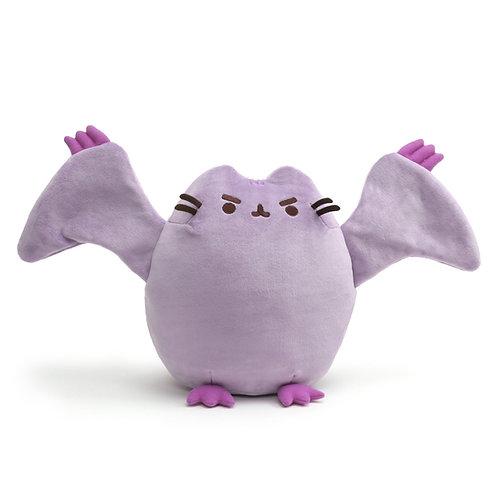 Pusheen Purple Dino 23cm