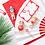 Thumbnail: Sonny Angel Japanese Good Luck Series