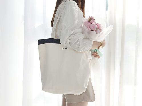 GMZ Shoulder Bag