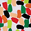 Thumbnail: Dusen Dusen Puzzle Jigsaw Areaware-Stack
