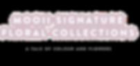 MOOII_WebsiteSlides_V1_Floral-1_edited.p