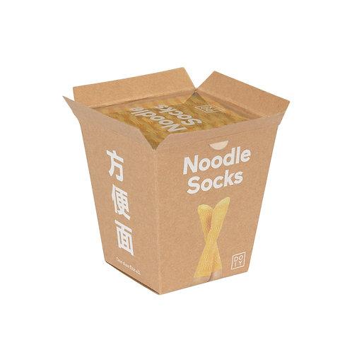 DOIY Socks Noodle