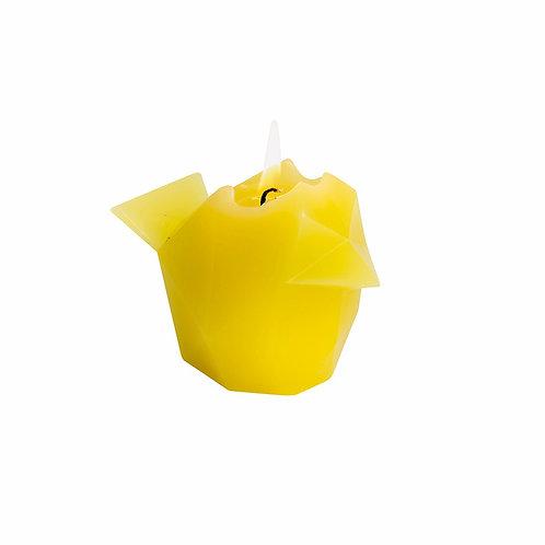 Pyropet Bibi Candle