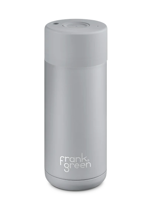 Frank Green 20oz Ceramic Full Block Colour