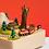 Thumbnail: Wooderful Life Taiwan Alishan Music Box