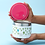 Thumbnail: S'Nack By S'Well 710ml Insulated Food Bowl