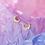 Thumbnail: Neo-Moon Sparkling Diamond Ear Studs - MOOII