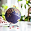 Thumbnail: Suck Uk Cork Globe Mini Coloured