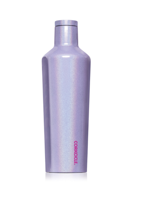 Corkcicle Unicorn Magic Canteen 750ml /475ml - Pixie Dust