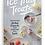 Thumbnail: Ice Tray Treats Dovetail Press