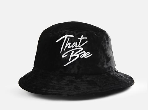 HypeBae ThatBae Bucket Hat