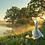 Thumbnail: Jellycat Daisy Runner Duck Medium
