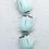 Thumbnail: Corkcicle: Classic Stemless 355ml - Powder Blue