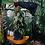Thumbnail: Doiy Urban Jungle Plant Pot Panther