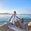 Thumbnail: Dock & Bay: Beach Towel Summer Collection Xl