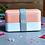 Thumbnail: Monbento Original Lunch Box Tropical Color
