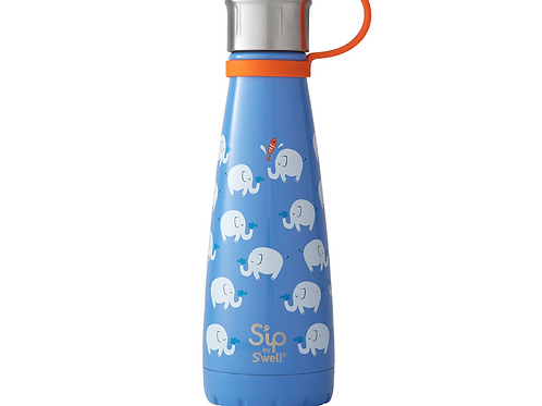 S'Ip By S'Well 295ml Insulated Bottle